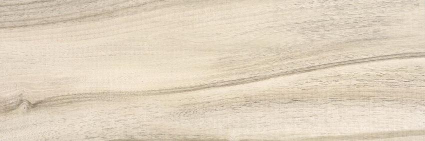 Płytka ścienna Paradyż Daikiri Beige Wood