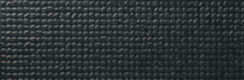 Płytka ścienno-podłogowa 22,3x7,3 cm Tubądzin Barcelona Sant Marti 6B