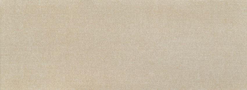 Płytka ścienna 89,8x32,8 cm Tubądzin House of Tones beige