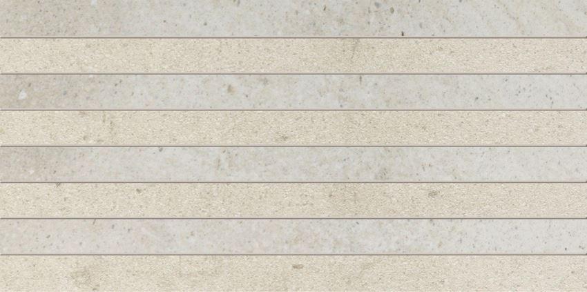 Dekoracja gresowa Tubądzin Sable 3