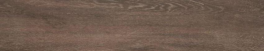Płytka uniwersalna 17,5x90 cm Cerrad Catalea nugat