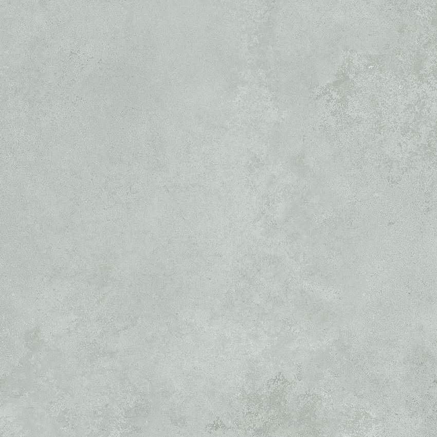 Płytka podłogowa 59,8x59,8 cm Tubądzin Torano Grey Mat