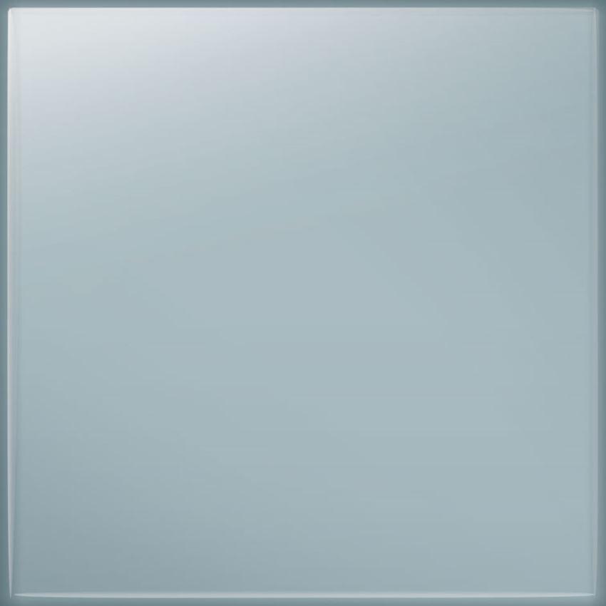Płytka ścienna Tubądzin Pastel stalowy (RAL D2/240 70 05)