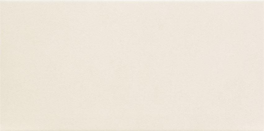 Płytka ścienna Tubądzin Zirconium white