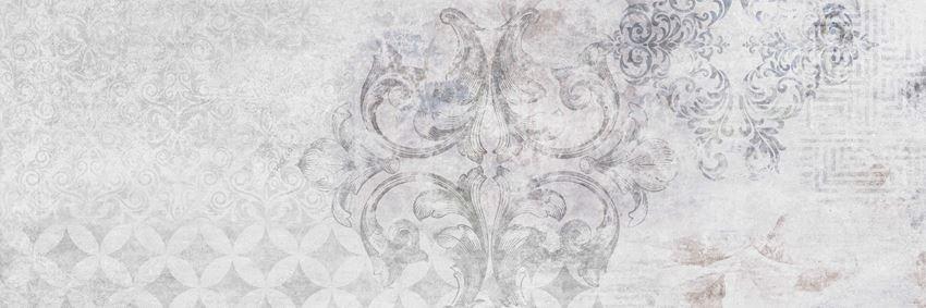 dekor ścienny Azario Porto Gris Dekor 3