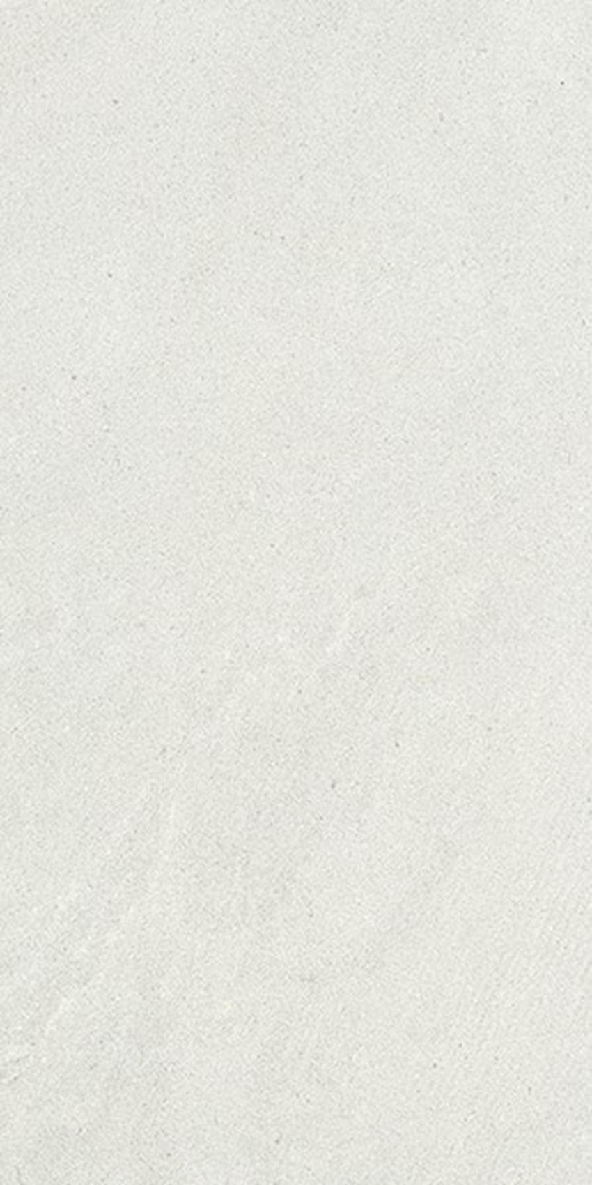 Płytka uniwersalna poler 29,7x59,7 cm Nowa Gala Vario VR 01