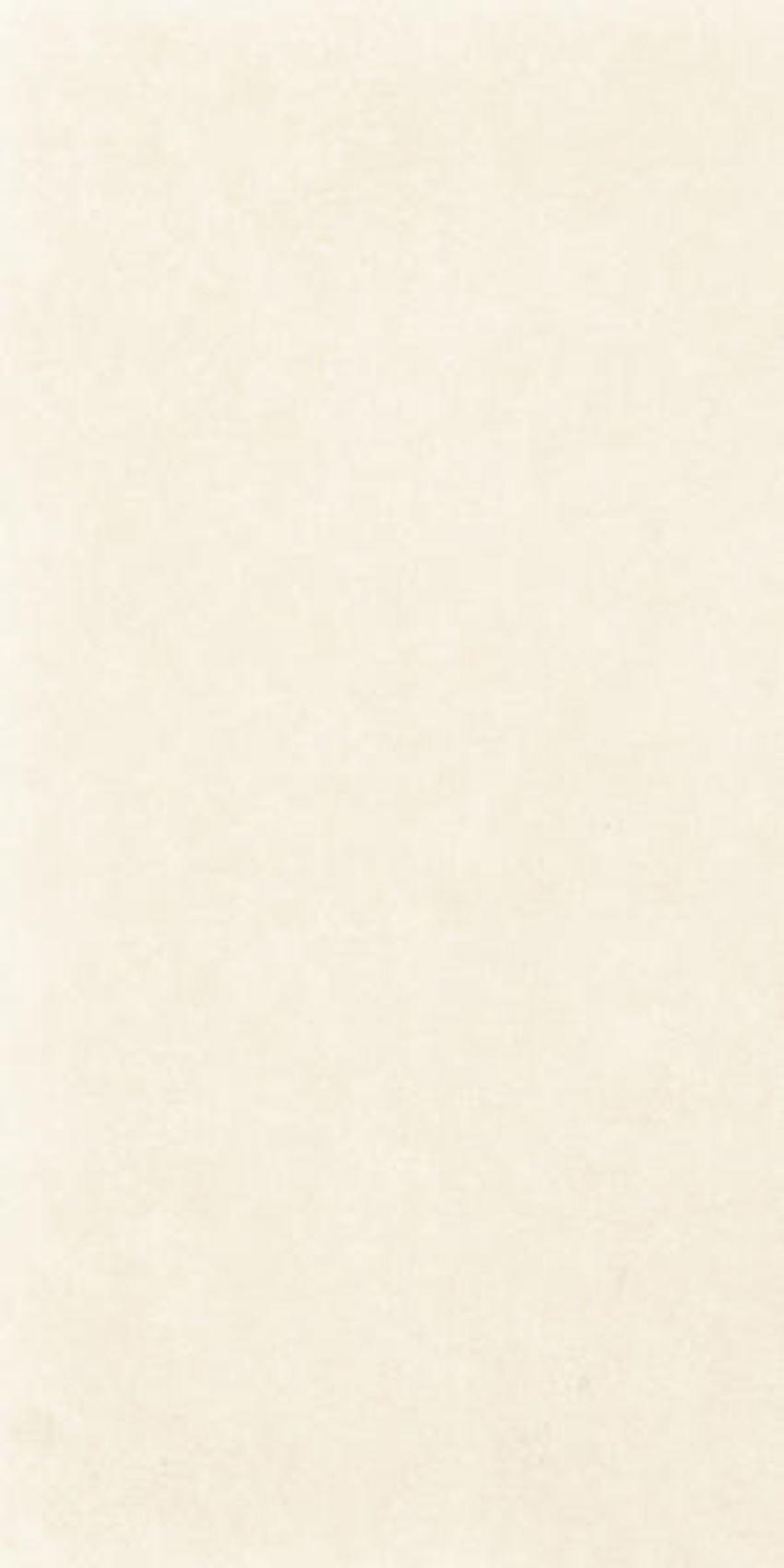 Płytka ścienno-podłogowa 29,8x59,8cm Paradyż Tero Beige Gres Rekt. Półpoler