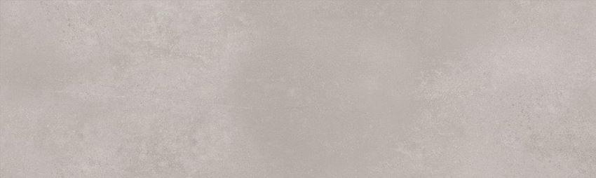 Płytka ścienna 29x100 cm Azario Neutro Grey