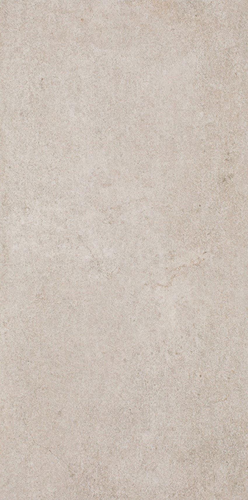 Płytka ścienno-podłogowa 29,8x59,8 cm Paradyż Riversand Beige Gres Szkl. Rekt. Mat.