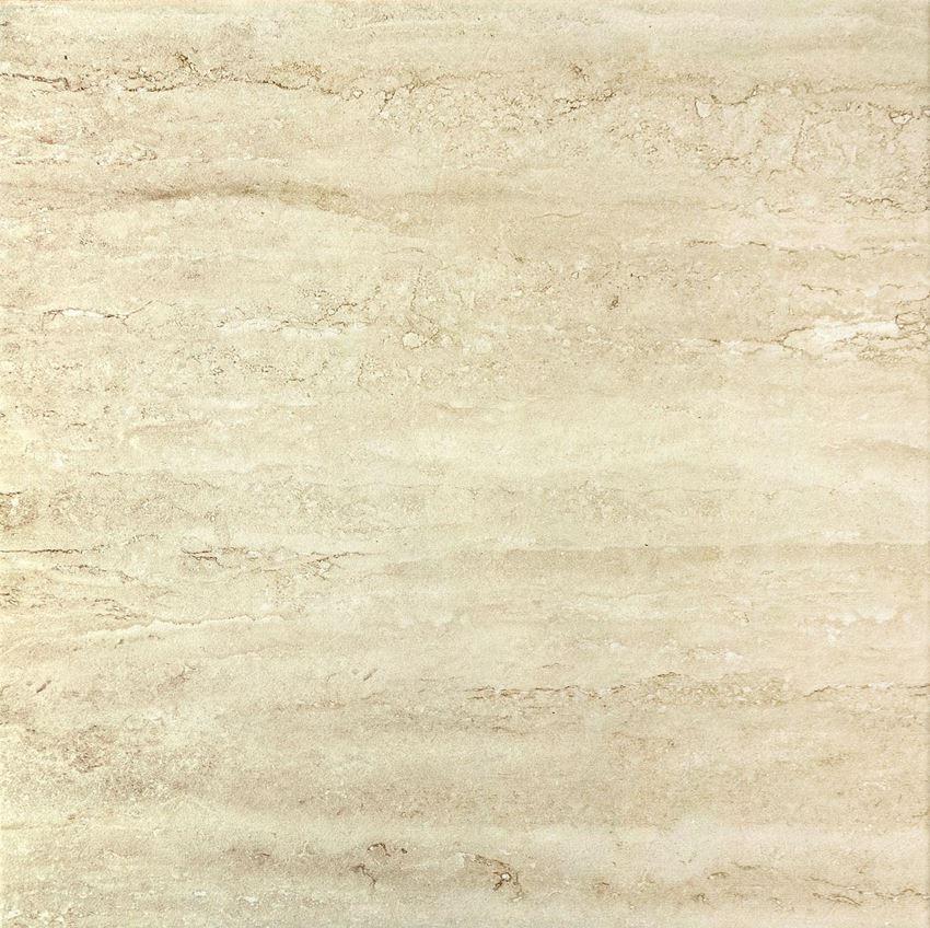 Płytka podłogowa 45x45 cm Tubądzin Fiorino
