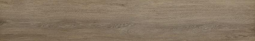Płytka ścienno-podłogowa 29,4x180 cm Paradyż Aveiro Beige