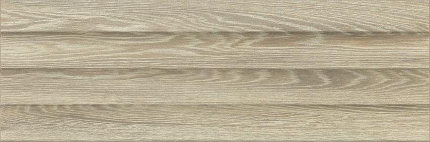 Azario Eleggia Stripes Roble