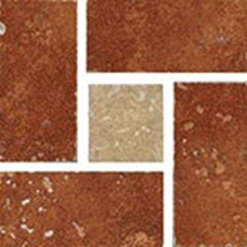 Narożnik 8x8 cm Ceramika Gres Java