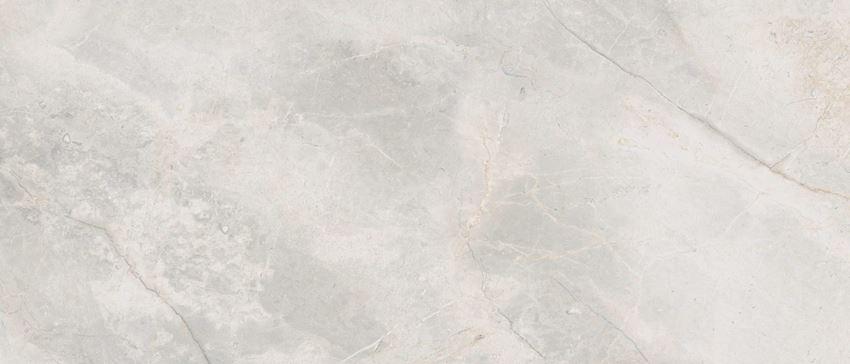Płytka ścienno-podłogowa 119,7x279,7 cm Cerrad Masterstone White 120x280