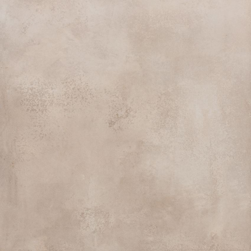 Płytka uniwersalna 59,7x59,7 cm Cerrad Limeria desert