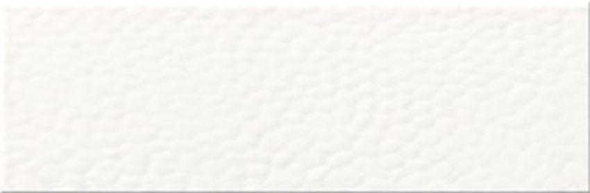 Płytka ścienna 9,8x29,8 cm Opoczno Corn White