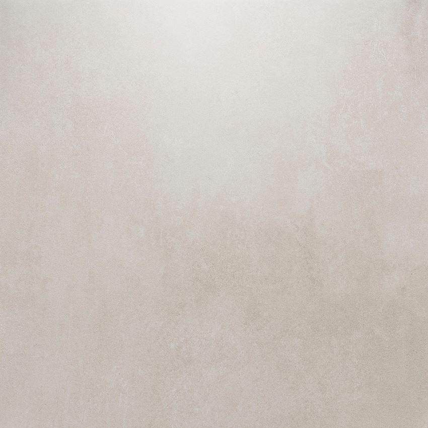 Płytka uniwersalna 59,7x59,7 cm Cerrad Tassero beige lappato