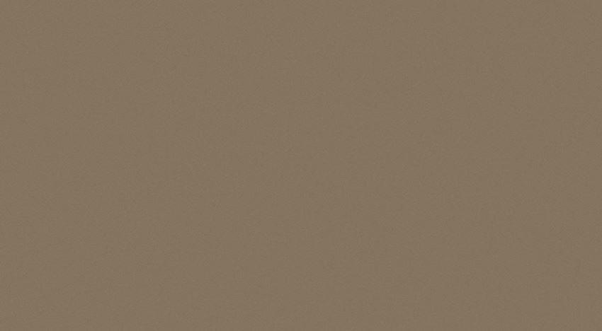 Płytka ścienna Tubądzin Colour Brown Mocca R.1