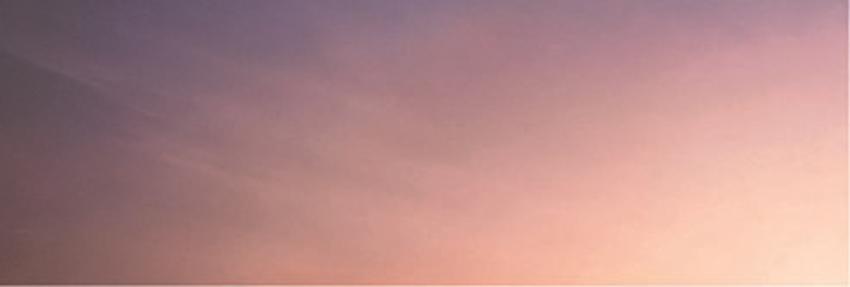 Azario Hexa Sunrise A