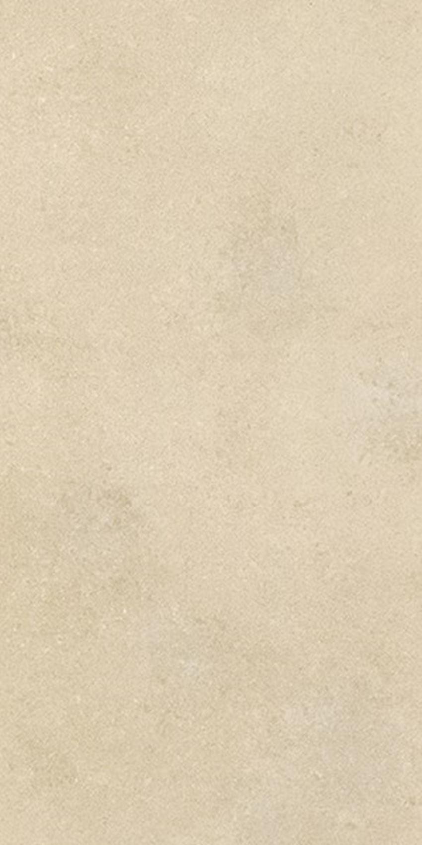 Płytka uniwersalna poler 29,7x59,7 cm Nowa Gala Neutro NU 02