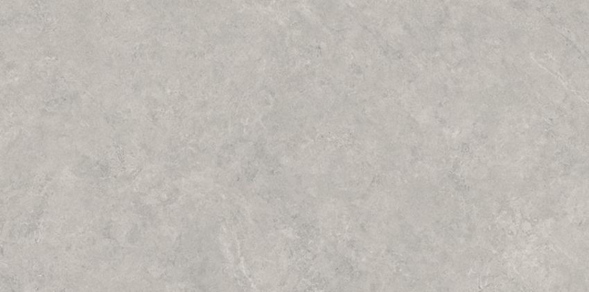 Płytka ścienno-podłogowa 59,8x119,8 cm Paradyż Lightstone Grey Mat