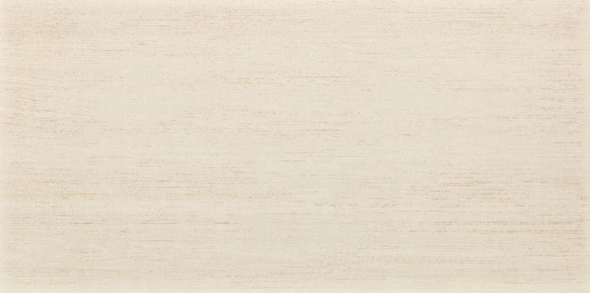 Płytka uniwersalna 29,7x59,8 cm Cersanit Syrio beige