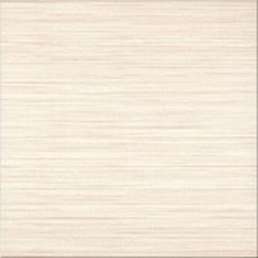 Płytka podłogowa 29,7x29,7 cm Cersanit Tanaka cream