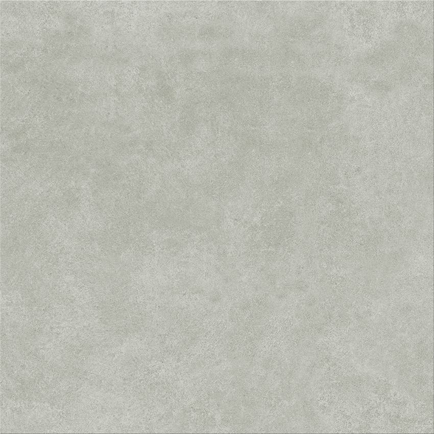 Płytka podłogowa 59,3x59,3 cm Cersanit Fresh Moss grey micro