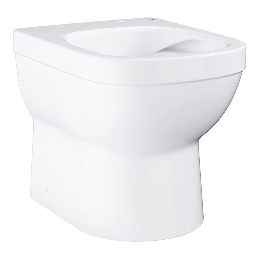 Miska WC stojąca Grohe Euro Ceramic