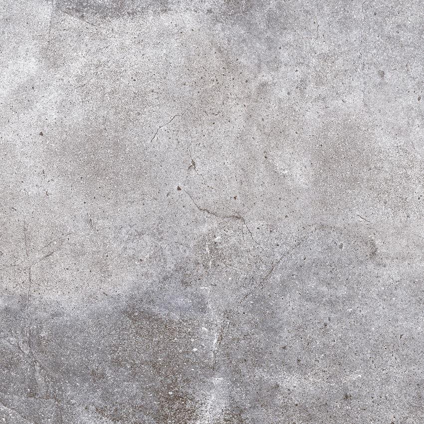 płytka podłogowa Azario Toscana Dark Grey 2