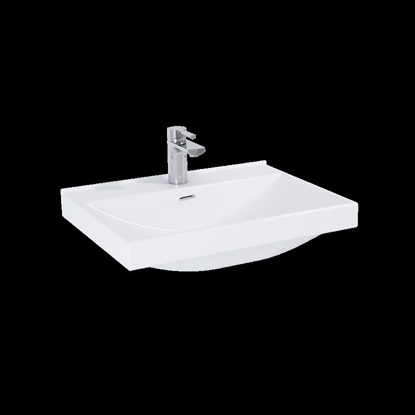 Umywalka meblowa 60 cm Elita Maxxi