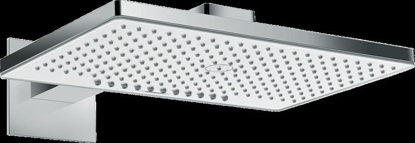 Głowica prysznicowa 460 2jet Hansgrohe Rainmaker Select