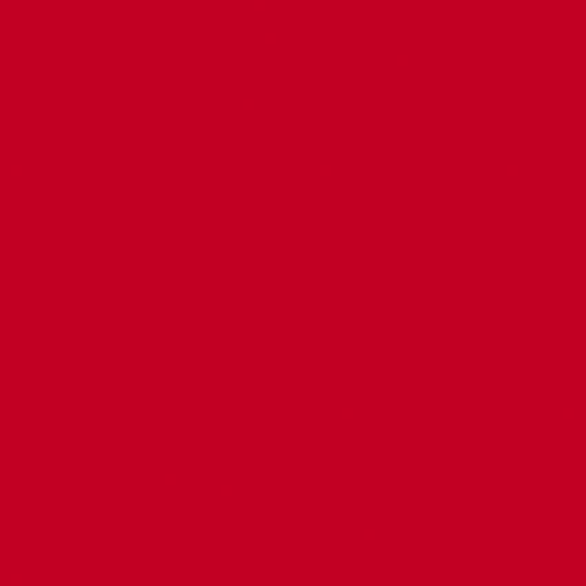 Płytka ścienna 19,8x19,8 cm Paradyż Gamma Czerwona Ściana Połysk