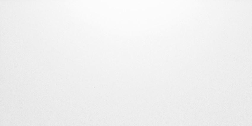 Płytka uniwersalna 29,7x59,7 cm Cerrad Cambia white lappato