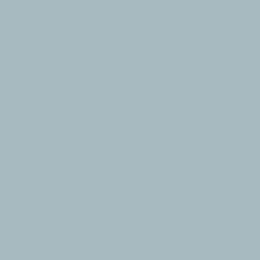 płytka uniwersalna Tubądzin Cielo e Terra Blu Mat