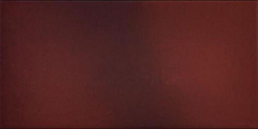 Płytka podłogowa 14,8x30cm Cerrad Country Wiśnia