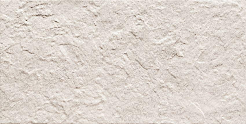 Płytka ścienna 60,8x30,8 cm Domino Enduria grey