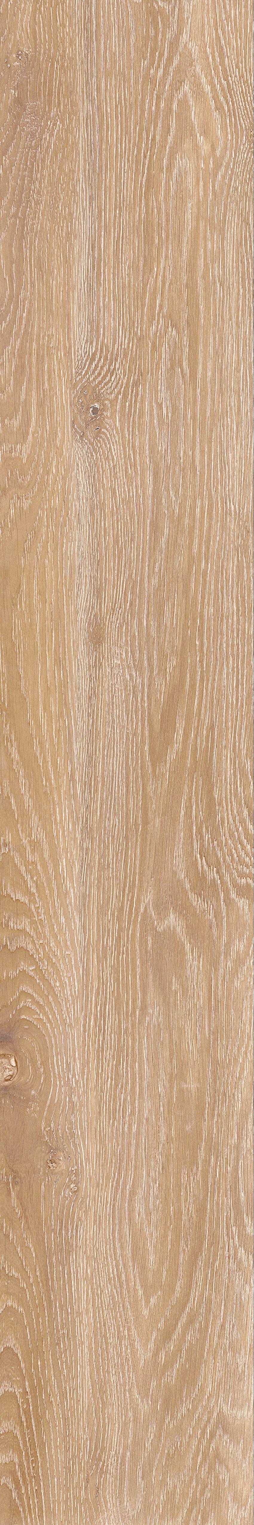 Płytka ścienno-podłogowa Cerrad Libero beige 46217 4