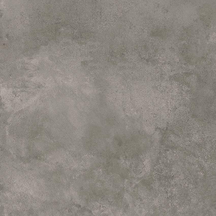 Płytka uniwersalna 59,8x59,8 cm Opoczno Quenos Grey Lappato