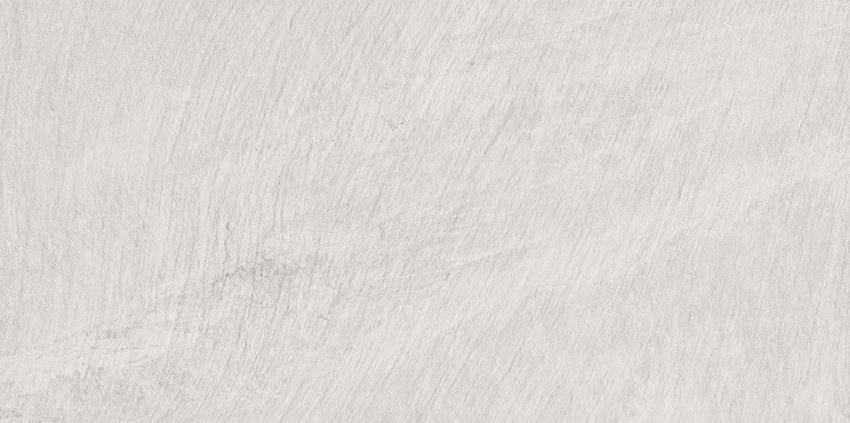 Płytka ścienno-podłogowa 44,6x89,5 cm Opoczno Yakara White
