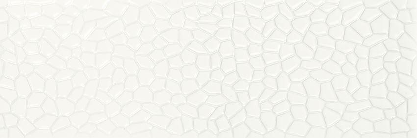 płytka ścienna Zanzibar New Beauty white