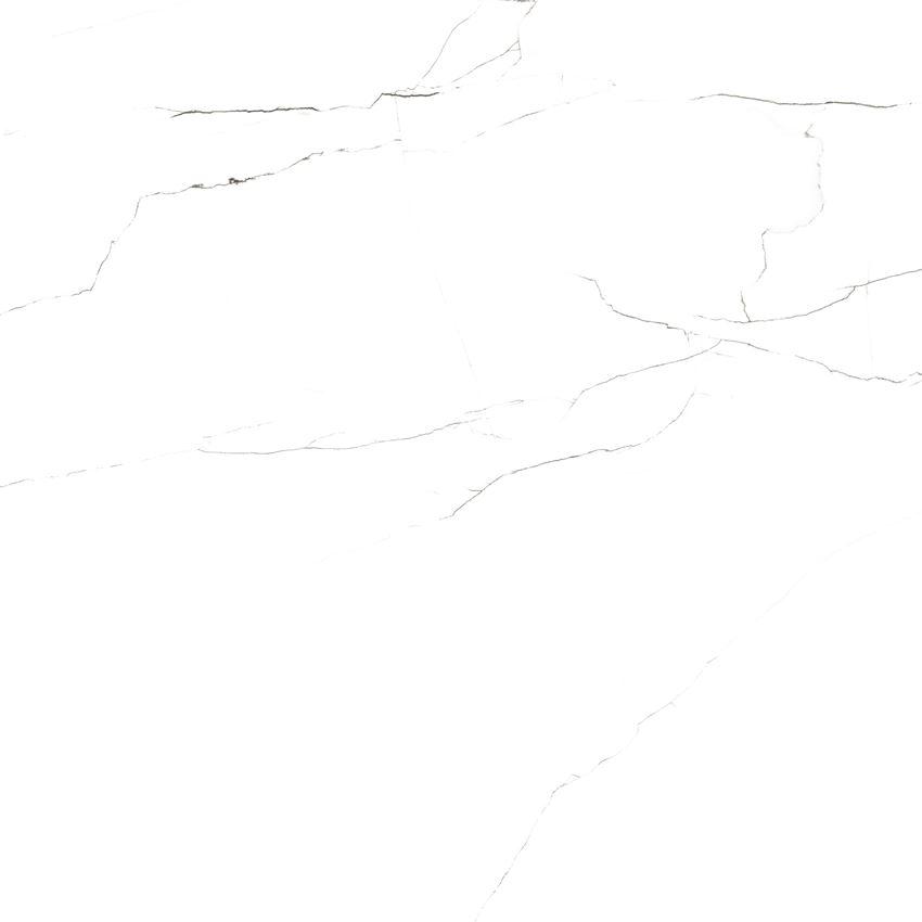 carrara classic lappato (1).jpg