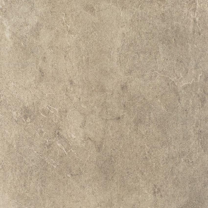 Płytka uniwersalna 59,7x59,7 cm  Ceramika Gres Estile ETL 03