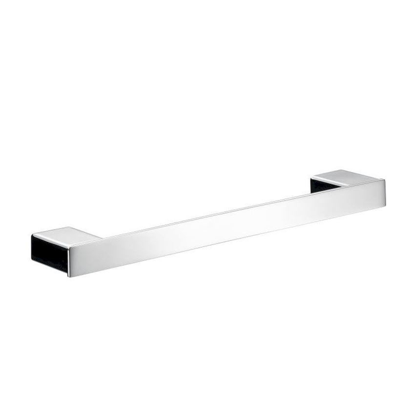 Uchwyt wannowy, 34,2x5,4x2,4 cm Emco Loft