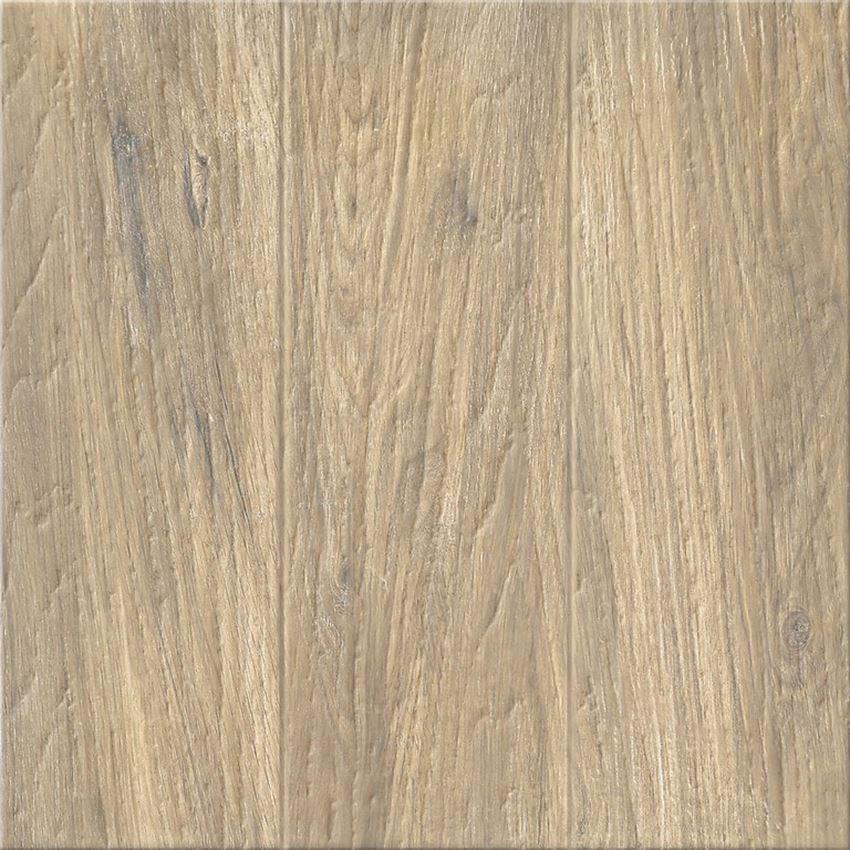 płytka podłogowa Cersanit Ziros G402 Maple W712-004-1