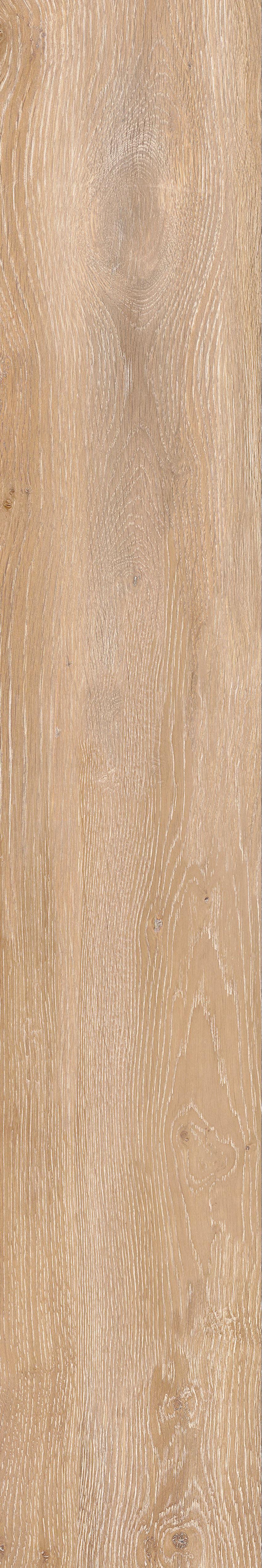 Płytka ścienno-podłogowa Cerrad Libero beige 46217 5