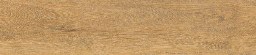 Płytka ścienno-podłogowa 17,5x80 cm Cerrad Listria sabbia