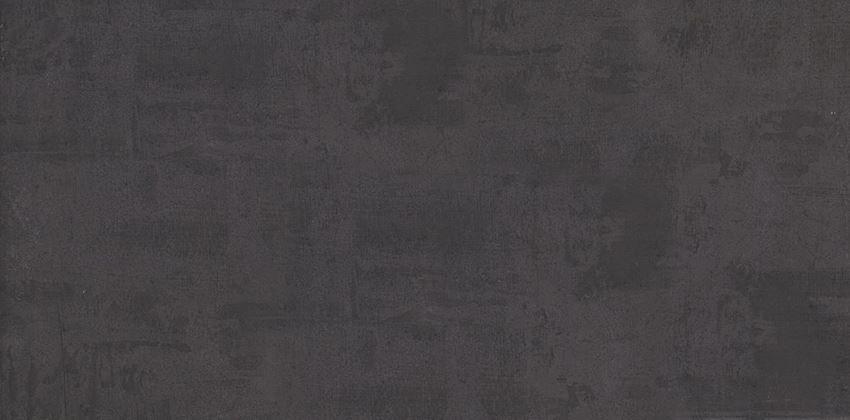 Płytka uniwersalna 29,7x59,8 cm Opoczno Fargo Black