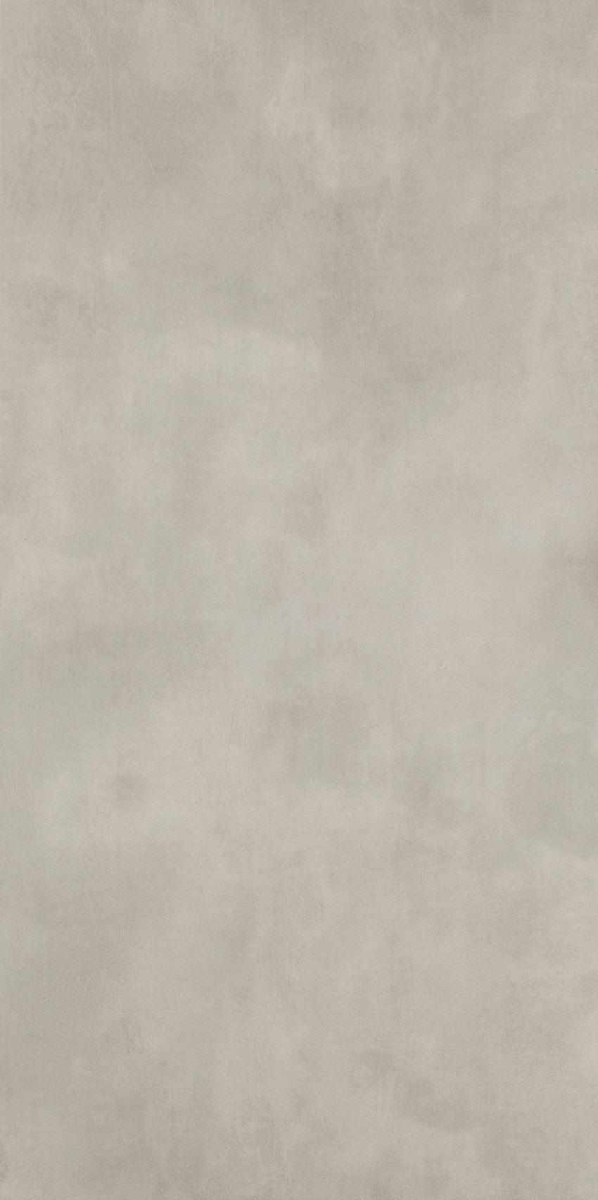 Płytka uniwersalna 44,8x89,8 cm Paradyż Tecniq Grys Gres Szkl. Rekt. Mat