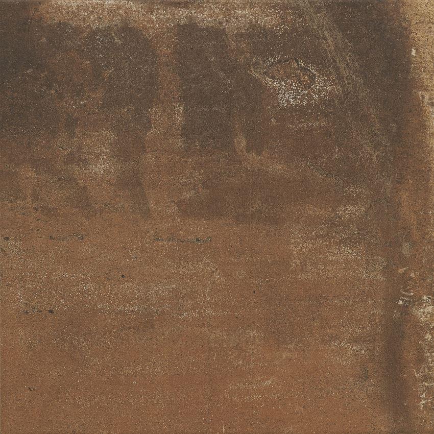 Płytka podłogowa 30x30 cm Cerrad Piatto red
